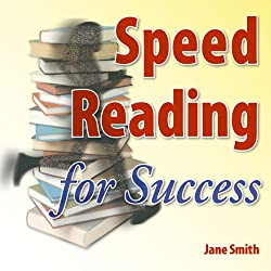 Speed Reading for Success