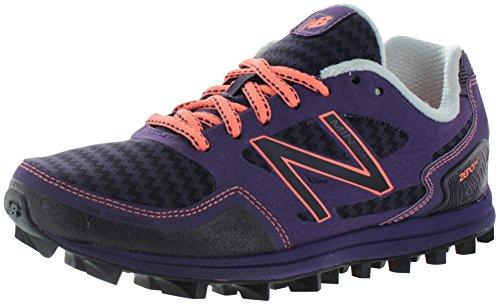 new-balance-womens-wt00-minimus-trail-running-shoepurple-pink75-b-us