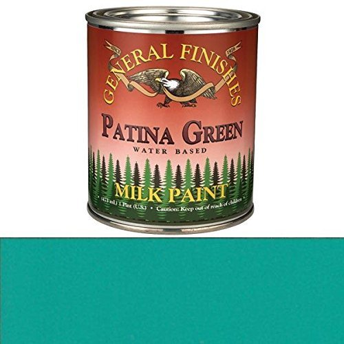 general-finishes-patina-green-milk-paint-pint