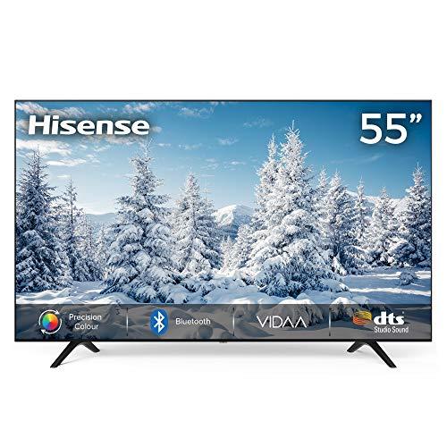 Hisense 55 inch 55A7100F UHD LED TV