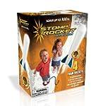 Stomp Rocket Junior Glow