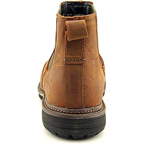 Timberland Men's Tremont Chelsea Boot