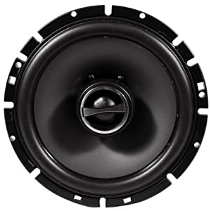 "(2) Pairs Brand New Alpine 6.5"" 2 Way Pair of Coaxial Car Speakers Totalling 960 Watts Peak/320 Watts RMS"