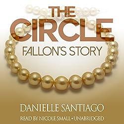 The Circle: Fallon's Story