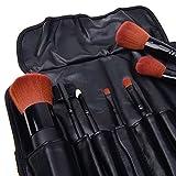 SHANY Studio Quality Cosmetic Brush Set by SHANY