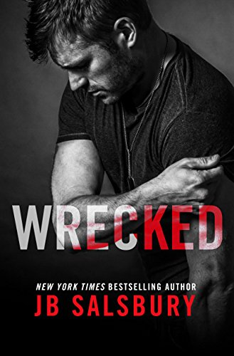 Wrecked by [Salsbury, JB]