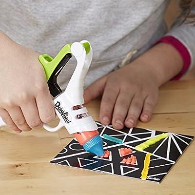 DohVinci Starter Set with Drawing Tips: Toys & Games