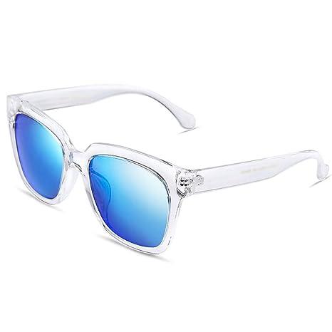 XF Gafas de Sol Gafas de Sol: polarizadas, Resistentes a los ...