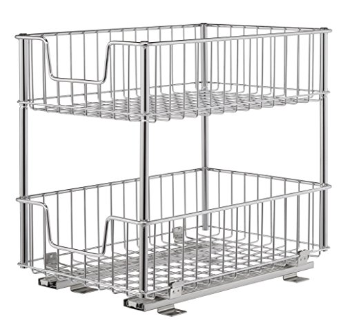 wire rack accessories - 1