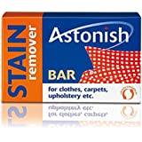 Astonish Carpet & Upholstery Cleaning System (Stain Remover Bar)