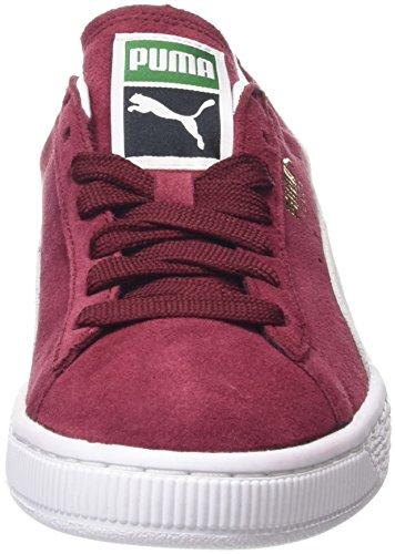 Puma Suede Puma Sneaker Suede Unisex Classic gYSxB0