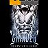 Grinder (Seattle Sharks Book 1)