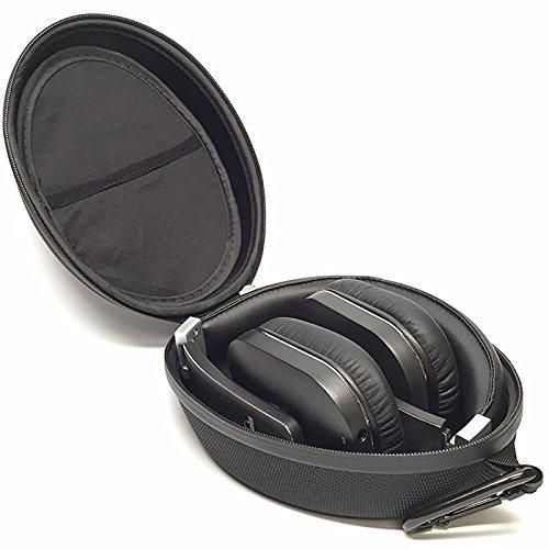 Headcase Audio Protective Case for Skullcandy Crusher Headphones
