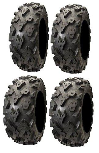 Black Diamond Radial 25x8 12 25x10 12