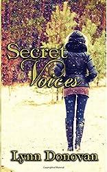 Secret Voices (Spirit of Destiny) (Volume 3)