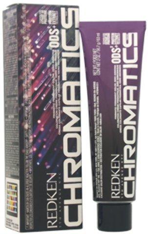 Redken Chromatics Prismatic Hair Color 2N (2) - Natural (...