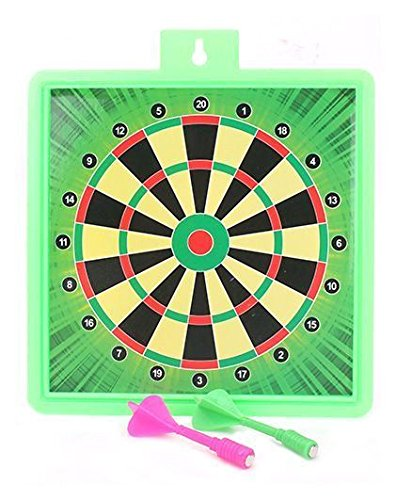 Buy Ratna S Fantasy Dart Game For Kids Let Your Kid Learn