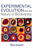 Experimental Evolution and the Nature of Biodiversity, Kassen, Rees, 1936221462