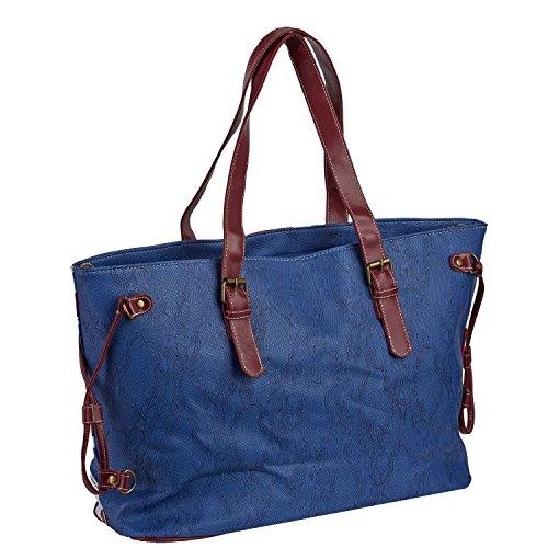 Shopping Kitty 45325 Hello nbsp;bolsa nbsp;– YIfqn0