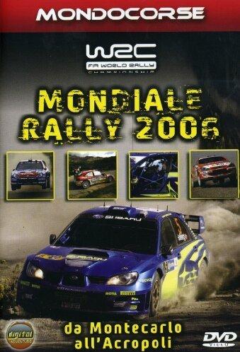 mondiale-rally-2006-da-montecarlo-allacropoli-it-import