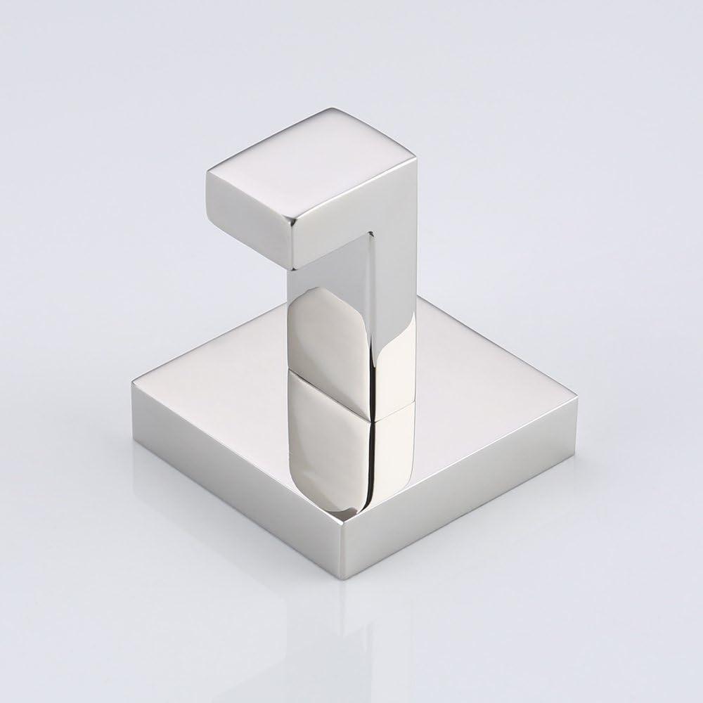a225-p KES 304/Acero inoxidable ba/ño accesorios estilo moderno