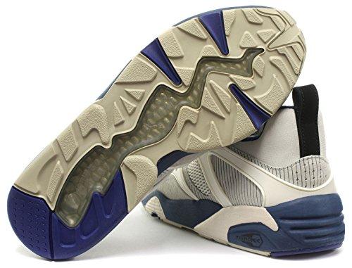 Uomo Grey Of Vaporous Blaze Glory Puma Sneaker 1nYZ5twZq