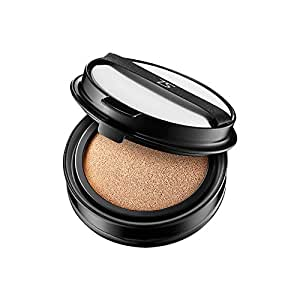 """[Trouble Solution] Miracle Matt Cushion Refill #21 Light Beige SPF50+/PA+++""""New Arrival"""" (0.52 oz. / 15 g)"""