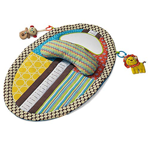 Baby Play Mat Infant Activity Crawling Blanket Children Game Waterproof Nappy Liner Kids Entertainment Pad Height Measuring Mat