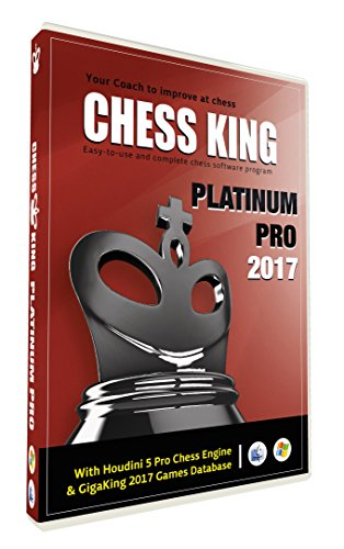 chess software - 7