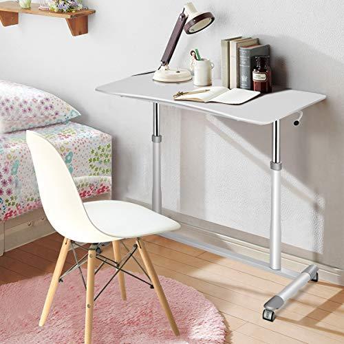 Buy 3 foot long desk