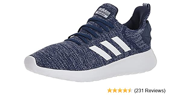 outlet store 389a5 a691f Amazon.com   adidas Men s Lite Racer BYD Running Shoe   Fashion Sneakers