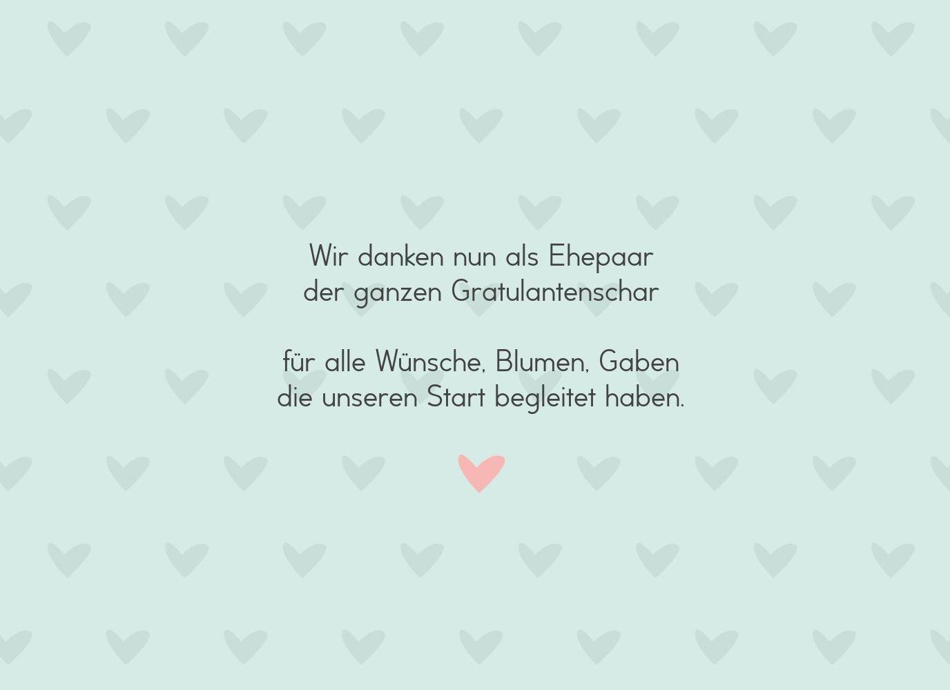 Hochzeit Dankeskarte Pärchen - Männer, Männer, Männer, 10 Karten, Rosa B07B6RMMCJ | Niedriger Preis  | Verkaufspreis  | Ausgezeichnet (in) Qualität  2dfd1f