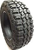 35x12.50R20 Thunderer Trac Grip Mud Tire 35 12.50 20