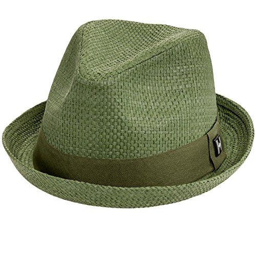 Xxl Straw Hats - 4