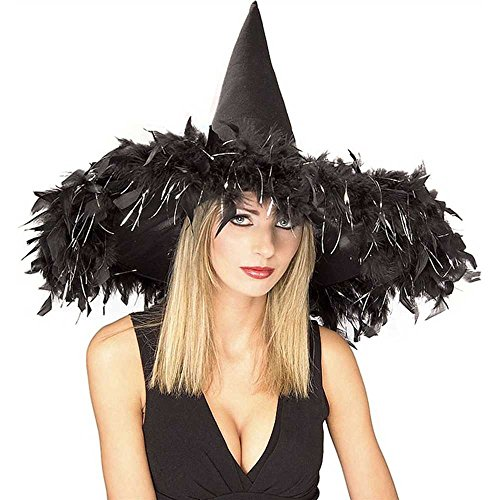 Bewitched Costumes