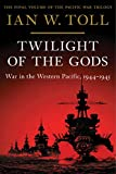Twilight of the Gods: War in the Western