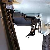 Metabo HPT Pneumatic Framing Nailer   2-Inch up