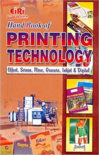 Download Technology of Modern Rice Milling and Basmati Rice ; With Directory of Basmati Rice Exporters/Importers pdf epub