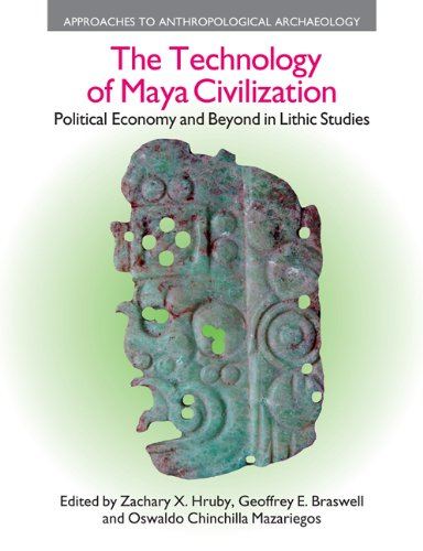 anthropological approaches to the study of 5 results in approaches to anthropological archaeology  this in-depth study explores the history, archaeology and anthropology of tribal society,.