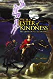 With a Jester of Kindness, K.C. Herbel, 1436346479
