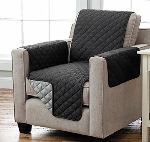 sessel schoner. Black Bedroom Furniture Sets. Home Design Ideas