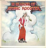 In Hearing of Atomic Rooster