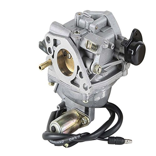 New GX610 Carburetor for Honda GX610 18 HP GX620 20 for sale  Delivered anywhere in USA