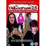 The Osbournes - Series 2.5