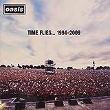 Time Flies 1994-2009