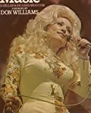 Dolly Parton Clipping Magazine Photo orig 1pg 8x10 L3806