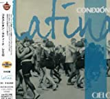 Conexion Latina by Conexion Latina (2007-04-25)