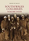 South Wales Collieries, David Owen, 0752428799