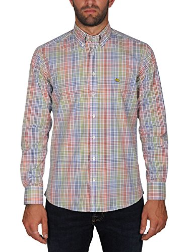 etro-mens-1636561118000-multicolor-cotton-shirt