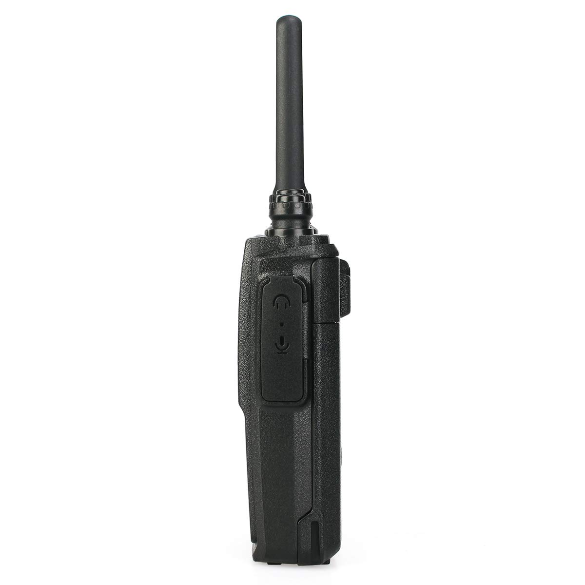 FA9139AX10-C9018A 20 Pack Retevis RT28 2 Way Radios Long Range Rechargeable 16 Channels FRS Emergency/Alarm Security Business Walkie Talkies with USB Wall Charger
